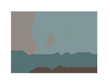 Garden Design Surrey Cherry Mills Garden Design