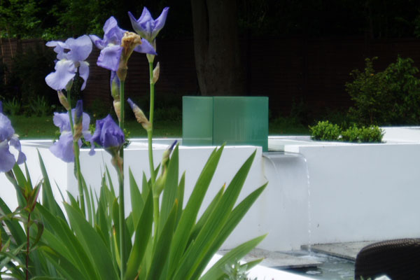 garden design godalming